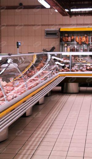 Market – Rydułtowy