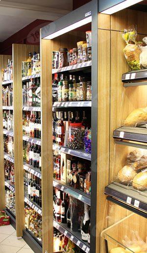 Lewiatan – sklep spożywczy